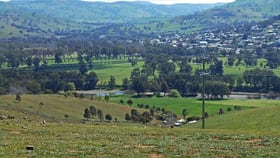 Rural / Farming commercial property for sale at Lot 4 Springfield Land Gundagai NSW 2722