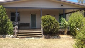 Rural / Farming commercial property for sale at 10 Burkes Road Booie QLD 4610