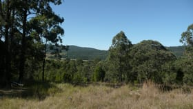 Rural / Farming commercial property sold at 65 Weismantels Road Wards River NSW 2422