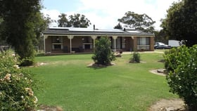 Rural / Farming commercial property sold at 55 Charles Road Pheasants Nest NSW 2574
