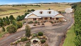 Rural / Farming commercial property sold at 74 Mt Aitken Road Sunbury VIC 3429