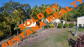 Rural / Farming commercial property sold at 202 Thomsons Road Kingsholme QLD 4208
