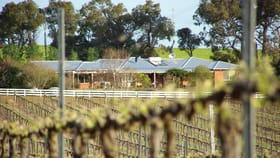 Rural / Farming commercial property sold at Boyup Brook WA 6244