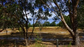 Rural / Farming commercial property sold at 53 Howson Drive Brunswick WA 6224