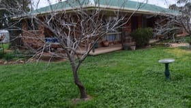 """Rural / Farming commercial property sold at 8673 """"Hillside"""" The Escort Way Eugowra NSW 2806"""