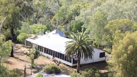 Rural / Farming commercial property sold at . Boneda Brewarrina NSW 2839