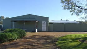 Rural / Farming commercial property for sale at 238 Ravenscliffe Road - Kirup Donnybrook WA 6239