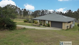 Rural / Farming commercial property sold at 60 Pennefather Close Casino NSW 2470