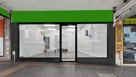 Shop & Retail commercial property for lease at 220 Liverpool Road Ashfield NSW 2131