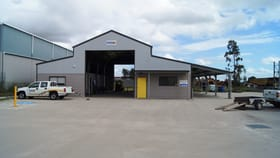 Factory, Warehouse & Industrial commercial property for lease at 17 Glen Munro Road Muswellbrook NSW 2333