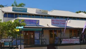 Offices commercial property for lease at 1 & 2/25 Carnarvon Street Broome WA 6725
