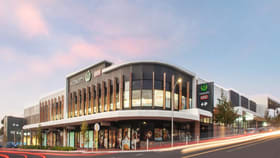 Shop & Retail commercial property for lease at Townview Terrace & Willmott Margaret River WA 6285