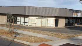 Offices commercial property for lease at 21b/12-16 Milford Street East Victoria Park WA 6101