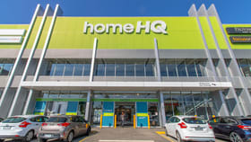 Showrooms / Bulky Goods commercial property for lease at Bulky Goods/372 Whitehorse Rd Nunawading VIC 3131