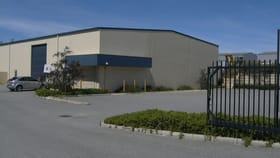 Factory, Warehouse & Industrial commercial property for lease at 14/21 Warman Street Neerabup WA 6031