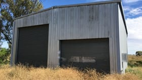 Factory, Warehouse & Industrial commercial property for lease at Blueberry Road Moree NSW 2400