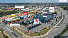 Medical / Consulting commercial property for lease at 1 Hollosy Way Ashby WA 6065