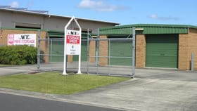 Other commercial property for lease at 23 Piper Drive Ballina NSW 2478