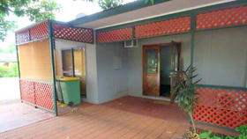 Offices commercial property for lease at 42A Frederick Street Djugun WA 6725