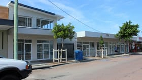 Medical / Consulting commercial property for lease at 7/7/91 Scenic Drive Budgewoi NSW 2262