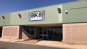 Offices commercial property for lease at 2/5 Warambie Road Karratha WA 6714