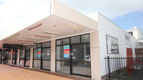Shop & Retail commercial property for lease at 1 & 2/26 James Street Yeppoon QLD 4703