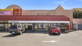 Shop & Retail commercial property for lease at Shop 7/32-40 King Street Warrawong NSW 2502