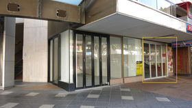 Other commercial property for lease at G18A/3197 Surfers Paradise Boulevard Surfers Paradise QLD 4217