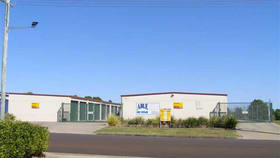 Rural / Farming commercial property for lease at 42 Northcott Crescent Alstonville NSW 2477