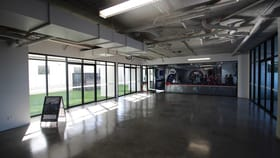 Showrooms / Bulky Goods commercial property for lease at 205 Homer Earlwood NSW 2206