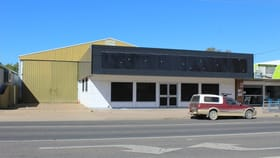 Factory, Warehouse & Industrial commercial property for lease at 330 Frome Street Moree NSW 2400