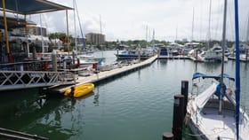 Offices commercial property for lease at 6/48 Marina Boulevard Cullen Bay NT 0820