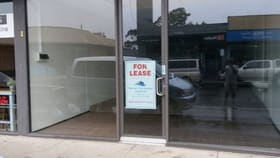 Medical / Consulting commercial property for lease at 70 John Street Pakenham VIC 3810