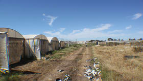 Rural / Farming commercial property for lease at 431 TROUPS ROAD Truganina VIC 3029