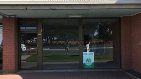 Offices commercial property for lease at 121A Percy Street Portland VIC 3305