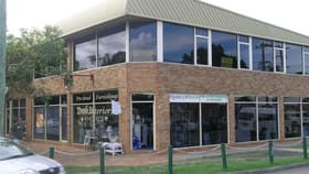 Offices commercial property for lease at 1/94 Blackwall Road Woy Woy NSW 2256