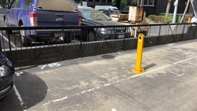 Parking / Car Space commercial property for lease at P/434 St Kilda Rd Melbourne VIC 3004
