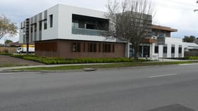 Medical / Consulting commercial property for lease at 352-354 Rossiter Road Koo Wee Rup VIC 3981