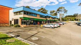 Medical / Consulting commercial property for lease at 4/220 The Entrance Road Erina NSW 2250
