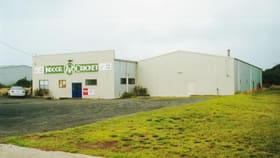 Factory, Warehouse & Industrial commercial property for lease at 3 Cellena  Court Portland VIC 3305