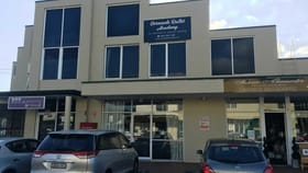 Medical / Consulting commercial property for lease at 15A/8-12 Karalta Road Erina NSW 2250
