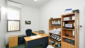 Serviced Offices commercial property for lease at 60 Hawthorn Road Caulfield North VIC 3161