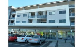 Shop & Retail commercial property for lease at 6/23 Junction Boulevard Cockburn Central WA 6164