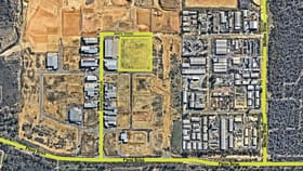 Factory, Warehouse & Industrial commercial property for lease at 53 Avery Street Neerabup WA 6031