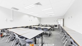 Shop & Retail commercial property for lease at 8/26-28 Verdun Drive Narre Warren VIC 3805