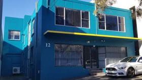 Showrooms / Bulky Goods commercial property for lease at 12 Whiting Street Artarmon NSW 2064