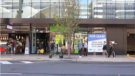 Shop & Retail commercial property for lease at 7 Murray Rose Sydney Olympic Park NSW 2127