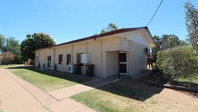 Medical / Consulting commercial property for lease at 83 Miles St Mount Isa QLD 4825