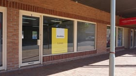 Medical / Consulting commercial property for lease at 5/5/174 John Street Singleton NSW 2330