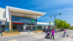 Shop & Retail commercial property for lease at Harvest Lakes, 80 Lyon Road Atwell WA 6164